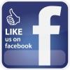 facebook_like_icon