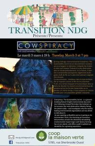 Film_Cowspiracy
