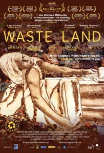 Film_Wasteland