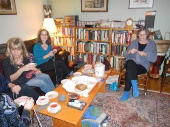 knittingcircle2
