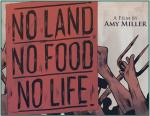 no_land_no_food_no_life